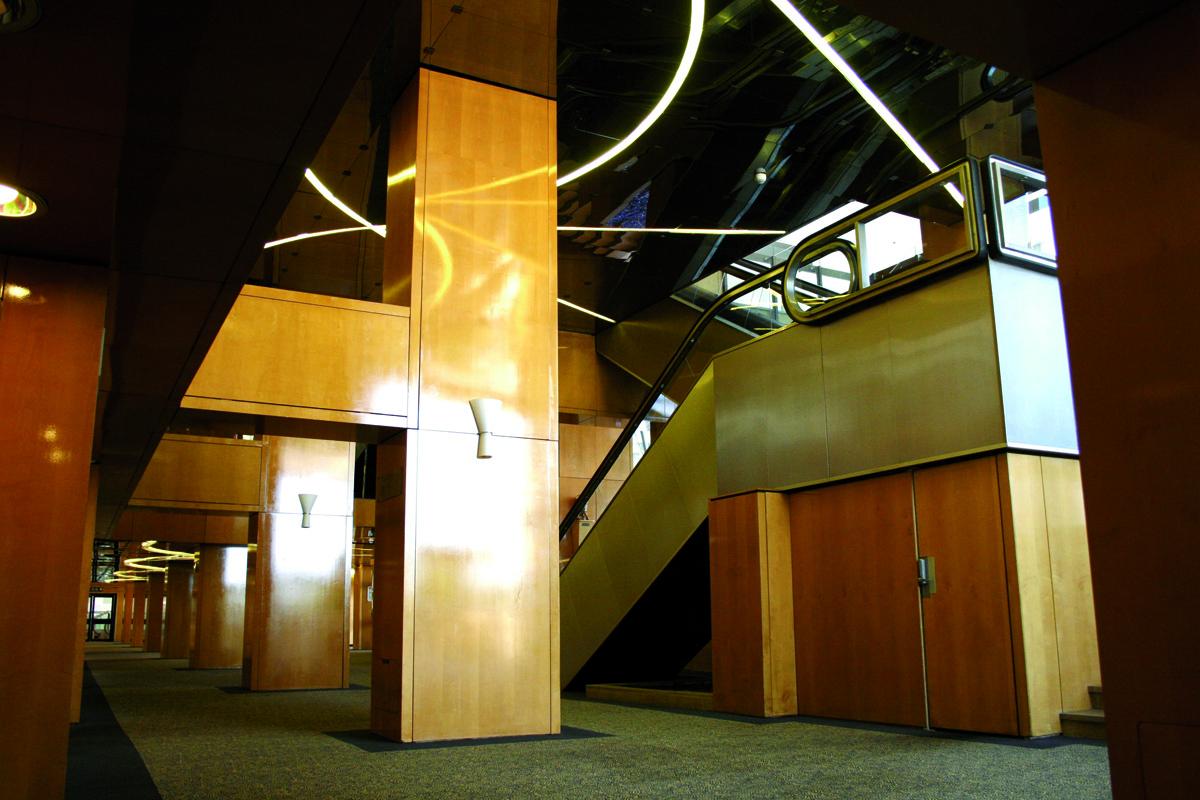 bureau des douanes cannes 28 images palais des festivals palais des festivals cannes is. Black Bedroom Furniture Sets. Home Design Ideas